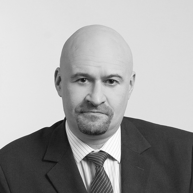 Kirill Savrassov, UK