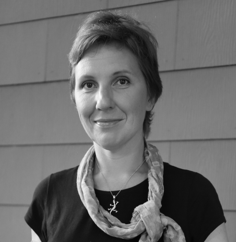 Nadezhda Serebrennikova, USA